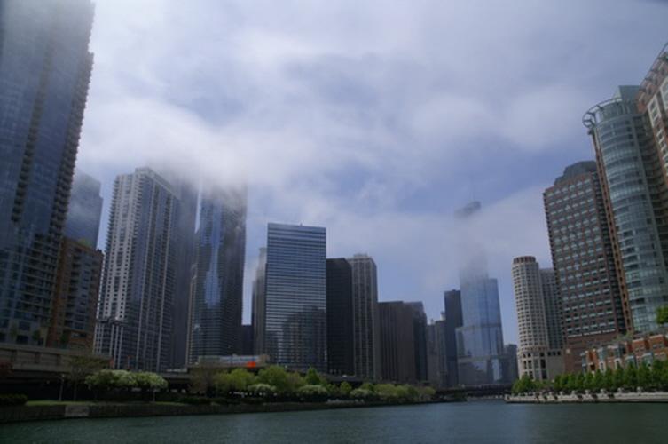 Chicago Bilder bilder chicago hafften com